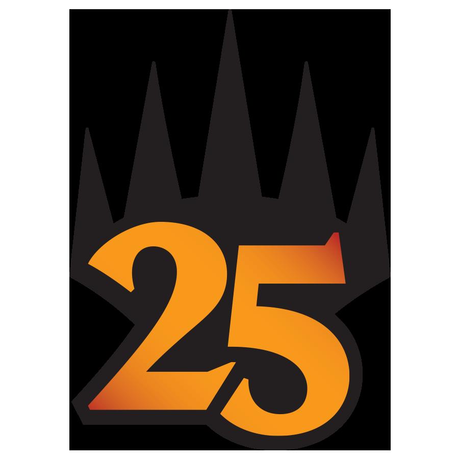 A25 setsymbol mythic