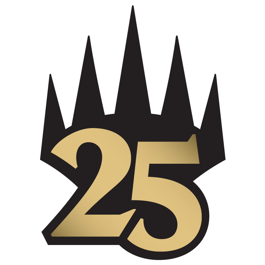A25 setsymbol rare