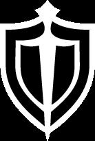 Commander 2016
