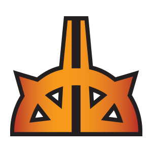 Mtgrix symbol web mythic