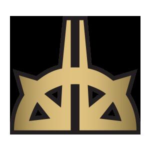 Mtgrix symbol web rare