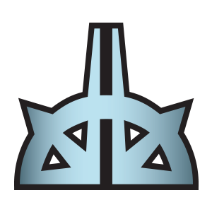Mtgrix symbol web uncommon