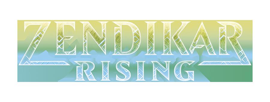 Zendikar Rising