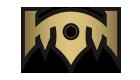 Rna symbol thumb rare