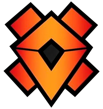 Zendikar Rising Symbol