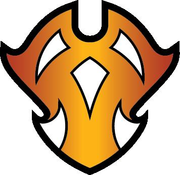 Commander 2020 Set Symbol