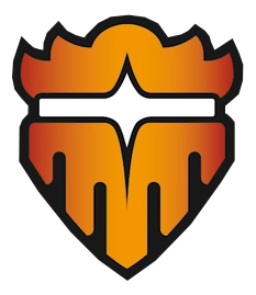 Commander Legends Symbol