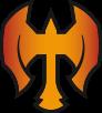 Kaldheim Symbol