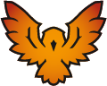 Strixhaven Symbol