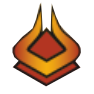 Amonkhet Remastered Symbol