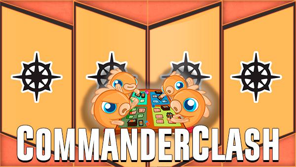 Commander%20clash%20live