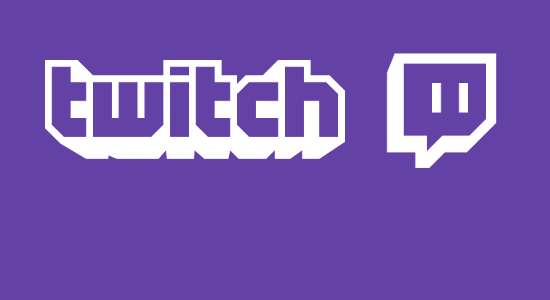 Image for Live on Twitch!
