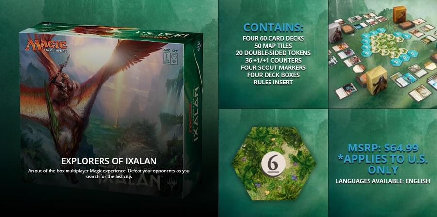 Deathless Ancient Ixalan uncommon 4x MTG Magic The Gathering 4x