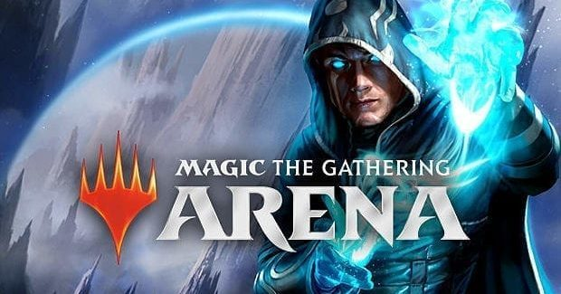 Mythic Invitational Wrap-Up and Best-of-One Standard