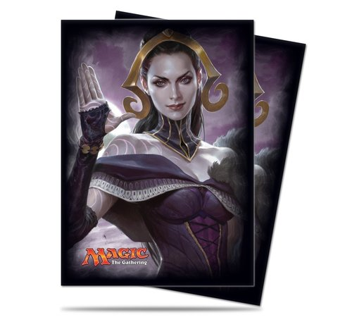 Ultra Pro Art Sleeves
